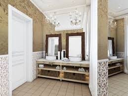 traditional bathroom lighting. Perfect Find This Pin And More On Bathroom Ideas Claw Foot Tub, Candles, Traditional Lighting