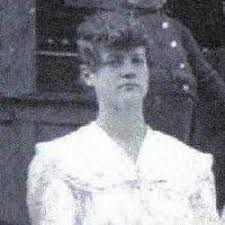 Mrs Jewell Hagan Wade (1901-1958) - Find A Grave Memorial
