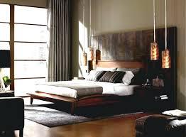romantic traditional master bedroom ideas. Perfect Ideas Romantic Traditional Master Bedroom Ideas  Pop   Inside Romantic Traditional Master Bedroom Ideas F