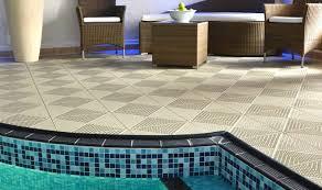 Piastrelle Antiscivolo Per Piscina : Piastrella per bagnasciuga di piscina da pavimento in