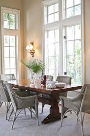 decorating ideas for dining room tables. Decorating Ideas For Dining Room Tables L