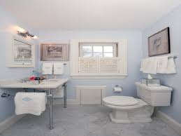 Blue And Grey Bathroom Ideas. Stunning Full Size Of And Grey ...