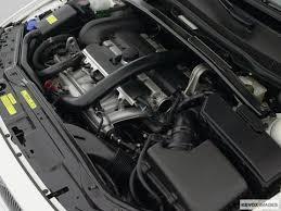 2005 volvo xc90 fuel pump wiring diagram 2005 2005 volvo xc90 fuel pump relay wiring diagram for car engine on 2005 volvo xc90 fuel