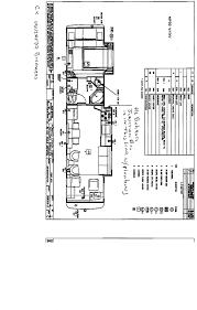 2002 wiring diagram wiring diagrams best wiring diagrams hecho wiring diagrams schematic tracker marine wiring diagrams 2002 wiring diagram