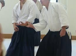 Isd 196 Martial Arts Training Through Isd 196 Community Ed Eagan Mn Patch