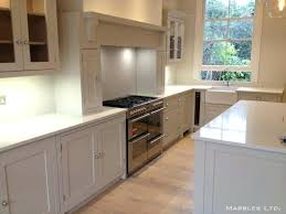 glass panel kitchen cabinet doors glass on kitchen cabinet doors glass front panel kitchen cabinet doors custom glass panel kitchen cupboard doors
