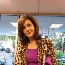 Cheryl Middleton (@C_K_Middleton)   Twitter