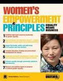 essay on empowering women acknowledgement for thesis project essay on women empowerment for