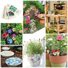 garden crafts. GARDEN CRAFTS Garden Crafts S