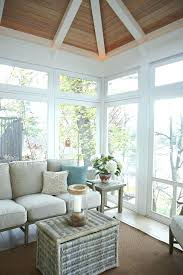 cottage style office. Cottage Office Furniture Design Country Style Sears Architects Lake East Grand Rapids Architecture Four White