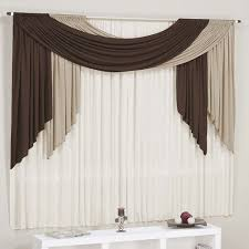 Modern Bedroom Curtains Interesting Modern Bedroom Curtains Wallpaper And For Design