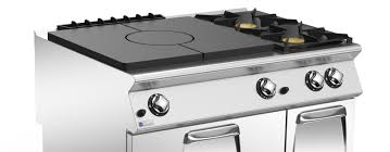 Gas Stove Service Products Mareno