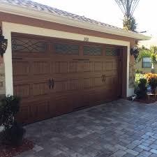 Master Garage Door - 30 Photos & 25 Reviews - Garage Door Services ...