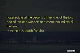 Beauty And Knowledge Quotes Best of Top 24 Knowledge Vs Beauty Quotes Sayings