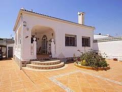 costa blanca pimpante maison individuelle sans piscine en vente près de torrevieja pe prix