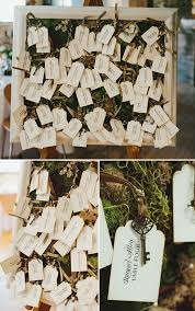 garden party bridal shower invite table seating ideas