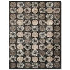 jcpenney area rugs 5x8jcpenney 9x12jcpenney 3x5jcpenney in large sizes 5x7 clearance on rugsjcpenney