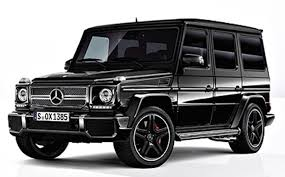 It is available in 2 variants and 26 colours. Mercedes Amg G 63 Price In India 2021 Reviews Mileage Interior Specifications Of G 63