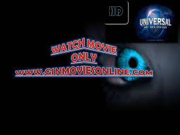 Believing the war is simple, but it is still murder, was the only american soldier fighting at the front during world war ii without a weapon. Ginmoviesonline Com Home Facebook