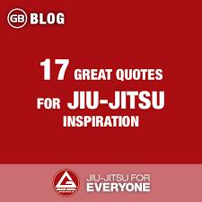 Quotes About Brazilian Jiu Jitsu 40 Quotes Adorable Jiu Jitsu Quotes