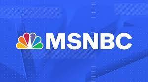 MSNBC - NBC.com