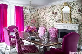 Beautiful Wallpaper Design For Home Decor Interior Design Archives Stellar Interior Design 66