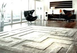 large rug clearance contemporary area rugs clearance area rug s contemporary area rugs clearance oversized rugs large rug