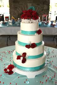 174 Best Wedding Cakes Images On Pinterest Wedding Cakes Cakes