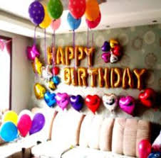Small Picture Birthday House Party Ideas For Adults