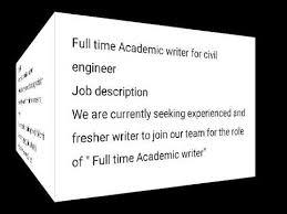 Civil Engineer Job In Pune Mumbai And Delhi - Youtube