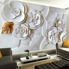 Small Picture Popular Artistic Wall Murals Buy Cheap Artistic Wall Murals lots