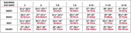 mens to womens size chart dance size charts