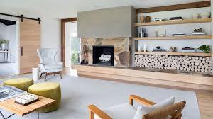 Sleek Wooden Sofa Designs The Modern Way To Do Rustic Design Mansion Global