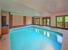 gatlinburg one bedroom cabin with indoor pool. gatlinburg one bedroom cabin with indoor pool