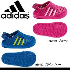 adidas shoes for boys. adidas kids baby shoes sandals daily inject inf daily inj boys girls for