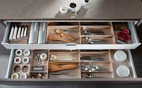 Best Image Kitchen Cabinet Interior Fittings 24 Inspiration With Kitchen Cupboard Interior Fittings