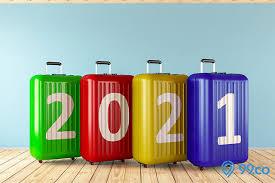 Tanggal 1 bulan rajab bertepatan dengan, sabtu, 13 februari 2021. Hari Penting Kalender 2021 Kalender Hijriah 1442 1443 Hari Libur