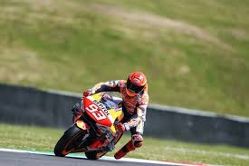 See more ideas about marc marquez, motogp, chłopcy. Okpob Loybzm9m
