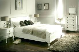 Distressed White Bedroom Set Distressed White Bedroom Furniture ...