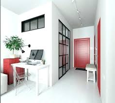 living spaces office furniture. Living Spaces Office Furniture S Corporate N
