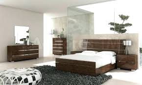 Designer Bedroom Furniture Contemporary Bedroom Furniture