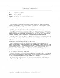 cover letter memo format legal memo cover letter assistant cover letter