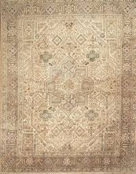 this beautiful handmade knotted rectangular rug is approximately 9 x 10 new contemporary area rug from our large collection of handmade area rugs with