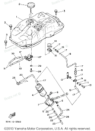 100 wiring diagram yamaha 125z yamaha r6 wiring diagram fuel tank wiring diagram yamaha