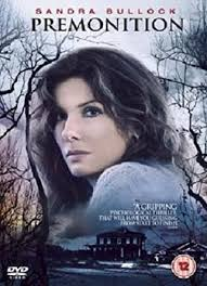 Amazon.com: Premonition - Sandra Bullock as Linda Quinn Hanson; Julian  McMahon as Jim Hanson; Shyann McCl DVD: Movies & TV