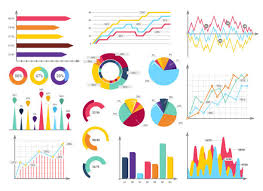 Royalty Free Medical Charts Clip Art, Vector Images & Illustrations ...