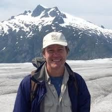 Kirk Johnson | The New York Times Journalist | Muck Rack