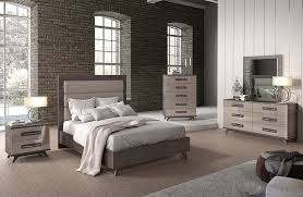 light grey bedroom furniture. Full Size Of Bedroom:2018 Bedroom Ideas Best Warm Gray Paint Colors Light Grey Furniture