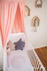Familienbett Beistellbett Oder Babybett Im Kinderzimmer Verlosung