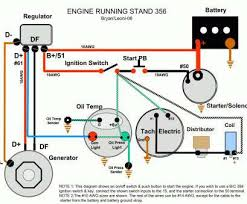 residential electrical wiring test simple kitchen wiring guide smart residential electrical wiring test fantastic endurance wiring diagram wire center u2022 rh theiquest co 3